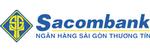 414_logo-sacom