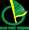 Kim Phú Thịnh